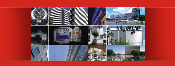 El Ciclo Arquitectura Argentina Contemporánea contó con la presencia del Decano de la Facultad