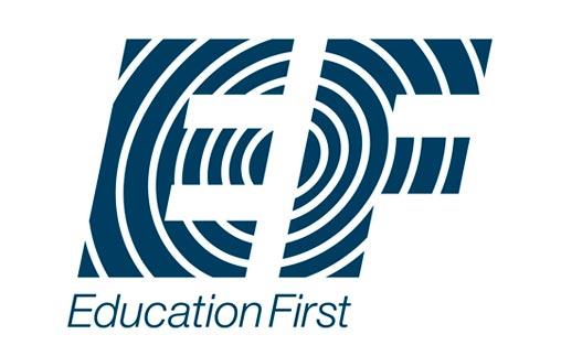 EF <br />Educación Internacional