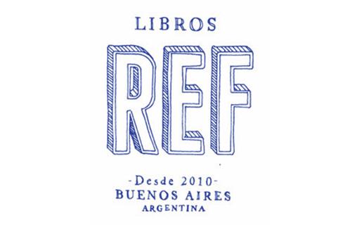 Libros Ref