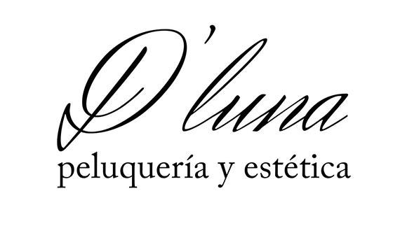 <span>D' Luna</span>