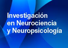 Premio Nacional de Psiquiatría Clínica