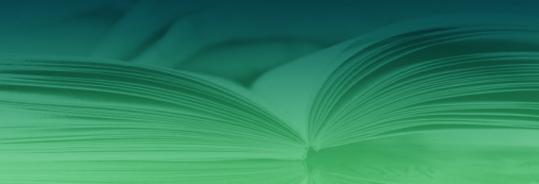 Ciclo de Conferencias de Psicoanálisis: Narcisismo y estructuras clínicas