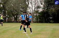 Mejores jugadas - Fútbol