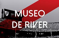 Visitá el Museo River