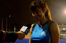 Fernanda Béliz