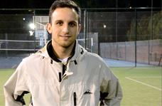 Agustín Castoldi