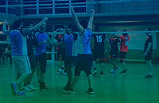 Jugar en equipo