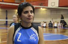Marilina Gamboa