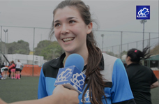 Camila Manucci