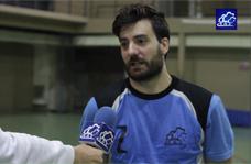 Gonzalo Abaro