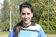 Lara Ibarra