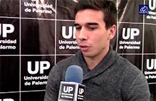 Lucio Rodríguez