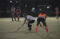 Técnica y juego