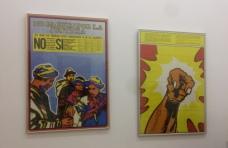 Malba: arte latinoamericano