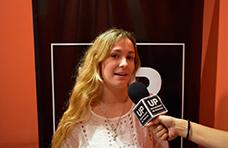 María Luisa Freixas