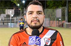 Walter Medina