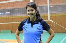 Andrea Macha Salas