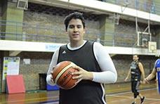 Facundo Nicolás Pérez