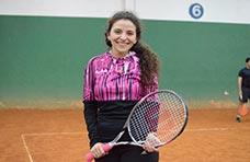 Laura Guiza
