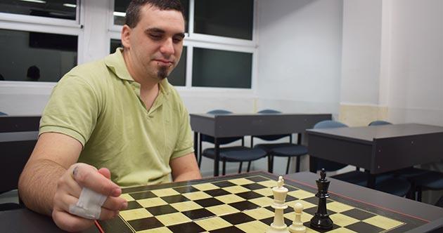 Manuel Eyheramonho