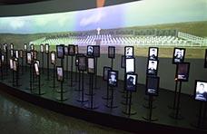 Visitamos el Museo Malvinas
