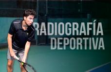 Radiografía Deportiva