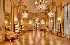 TBT: Museo de Arte Decorativo