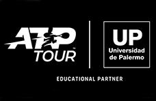 Alianza entre la UP y la ATP