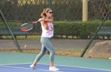 WTA y UP unen caminos