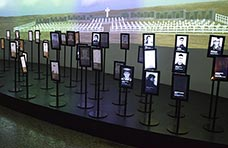 En conmemoración