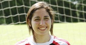 Nadia Cángele