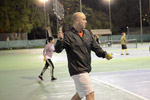 Tenis Intermedio | Federico Kokotovic
