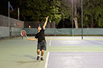 Tenis avanzado | Por una victoria