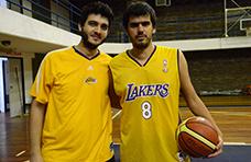 Honor a Kobe