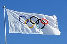 Olímpicos UP
