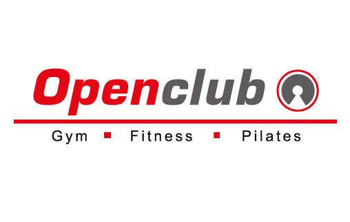 <span>Open Club</span>