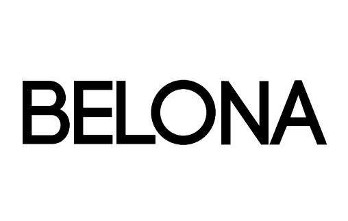 <span>Belona</span>