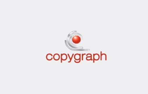 <span>Copygraph | Evolución Digital</span>
