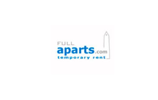 <span>Fullaparts.com</span>