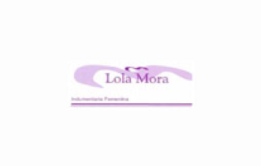 <span>Lola Mora</span>