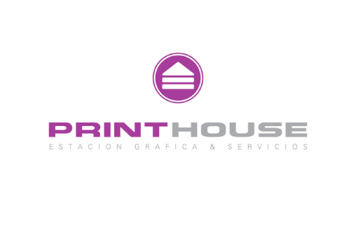 <span>Print House</span>