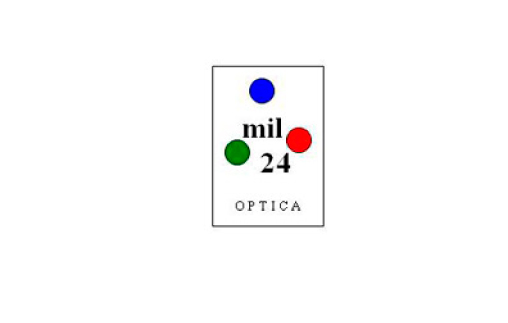 <span>Mil 24 Optica</span>