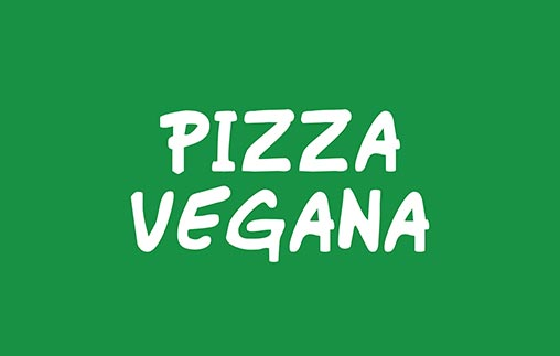 <span>Pizza Vegana</span>