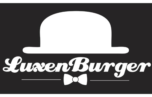 Luxenburguer Bar
