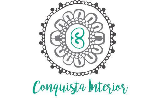 Conquista Interior Spa