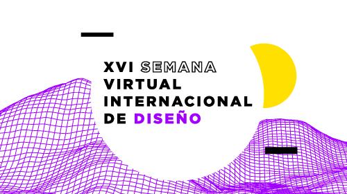 Semana (Virtual) Internacional de Diseño en Palermo 2021 <p>El evento más importante de Diseño de América latina</p>