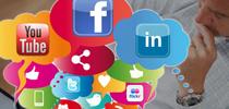 ¿Cuáles son los 8 errores que una marca debe evitar en su estrategia de comunicación?