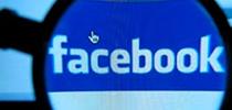 La Universidad de Palermo enseña a crear contenidos para Facebook