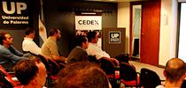 Talleres para emprendedores: Segunda edición