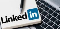 LinkedIn: uso estratégico de la red social